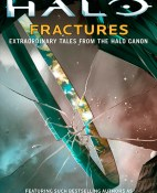 fractures-extraordinary-tales-from-the-halo-canon-vv-aa-portada