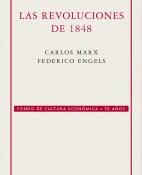 las-revoluciones-de-1848-karl-marx-y-friedrich-engels-portada