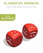 el-andar-del-borracho-leonard-mlodinow-portada