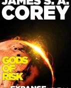 gods-of-risk-james-s-a-corey-portada
