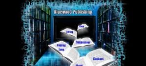 Bluewood Publishing