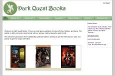 Dark Quest Books