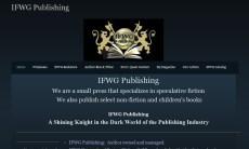 IFWG Publishing