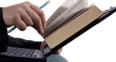 Ebooks : 2012 vs. 2013