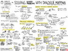 Writing Pitfall #9: Overuse of Dialogue Tags