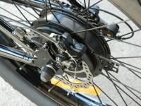 Tire Rack Tire Warranty - Lovequilts
