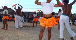 festival-musique-danse-nord-equateur
