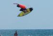 surf en Equateur 2