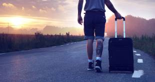 choisir-une-valise-au-meilleur-prix-grace-a-un-comparateur-1