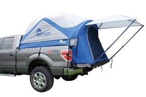 napier_sportz_truck_tent57_series