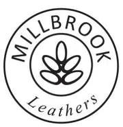 millbrooklogo