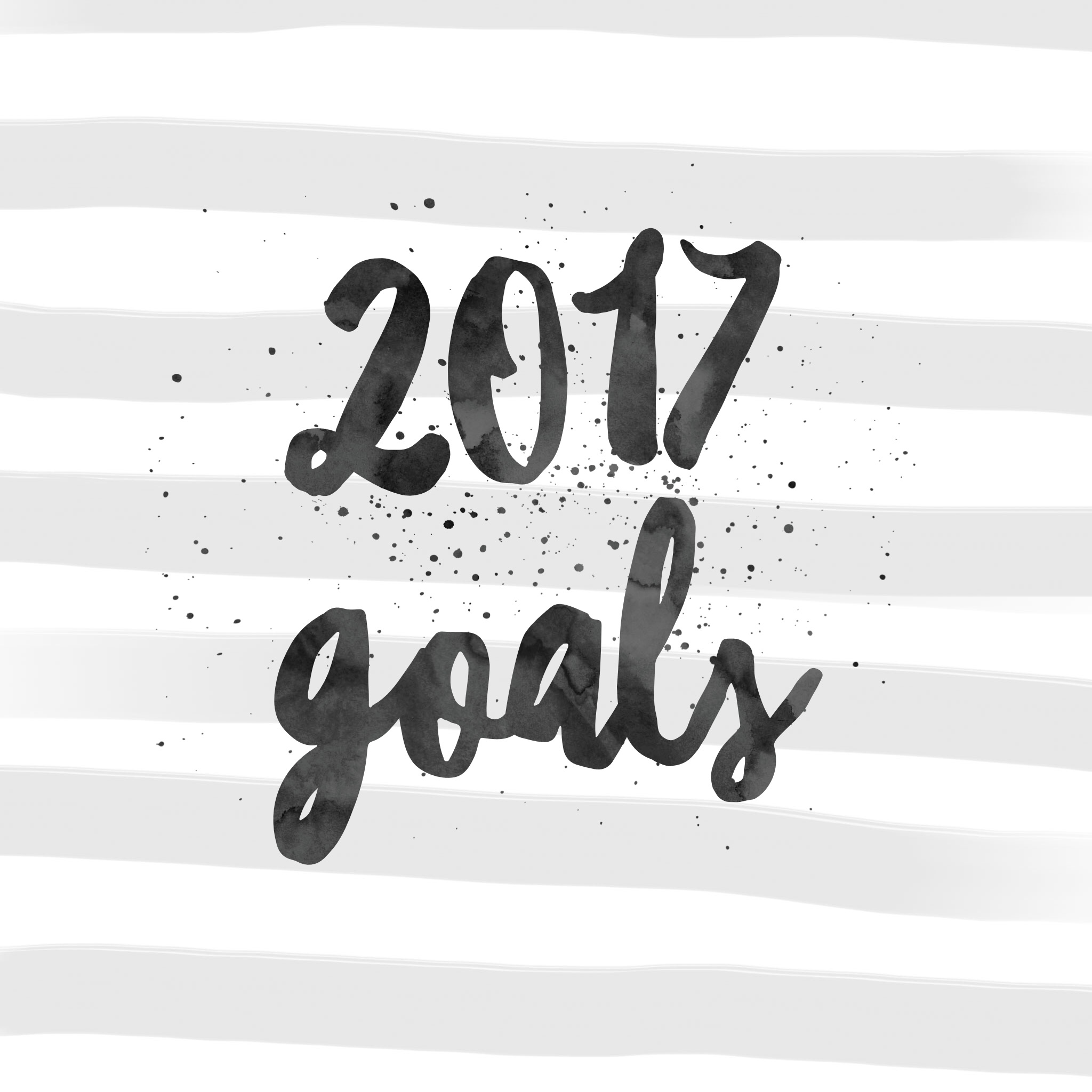 Image result for 2017 Goals
