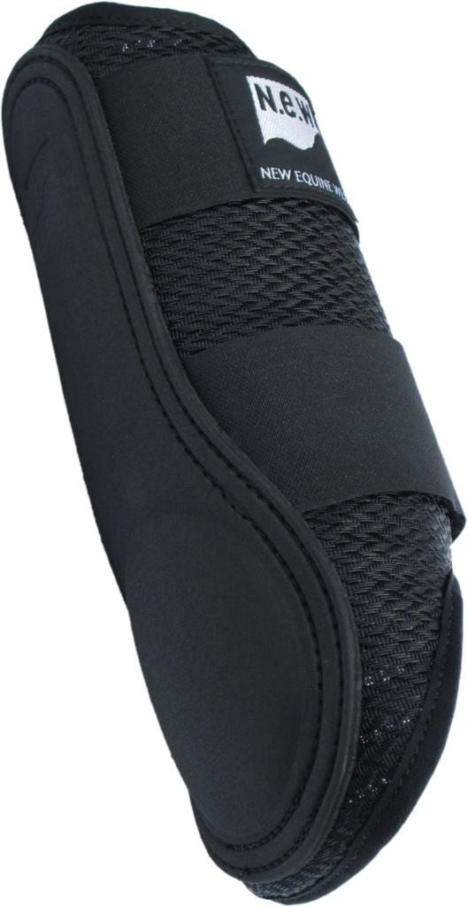 New Equine Wear Airoflow Brushing Boots Equestrian Life