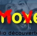 E-MOVE : semaine du 02 au 06 janvier 2012