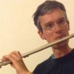 Le dimanche 21 juin 2015 à 10h30 : Concert de musique classique  : Qu'on ne peut posséder deux fois