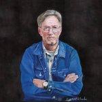Jazz : Album découverte : Eric Clapton – I Still do