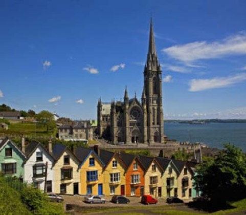 swf+st-colmans-cathedral-cobh-county-cork-ireland