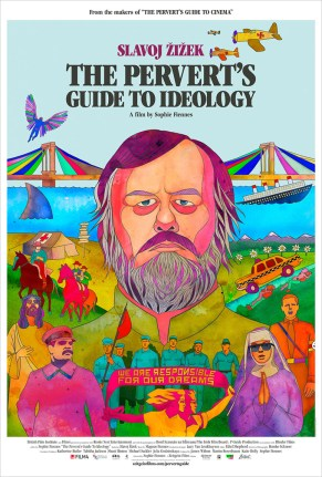 perverts-guide-to-ideology