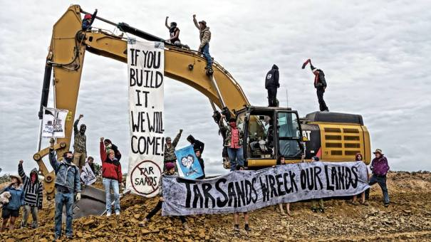 Tar-Sands-If-you-build-it-we-will-come-tar-sands-wreck-our-lands