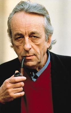 "althusser ideology and interpellation Althusser's major concepts——""ideological state apparatuses,"" ""interpellation,"" "" imaginary relations,"" and ""overdetermination""——permeate the discourse of."