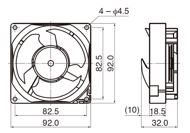 exhaust fan wire diagram