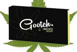 gootch-nhl-300x200