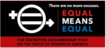 Host a house party with Equal Means Equal!