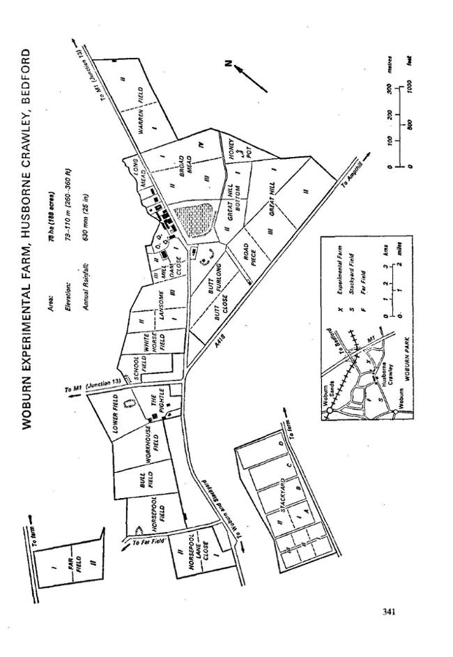 E 339 - Wiring Diagram Database