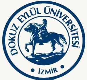 9 Eylül Üniversitesi