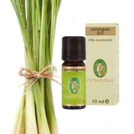 lemongrass-olio-essenziale-bio-10ml-700x700