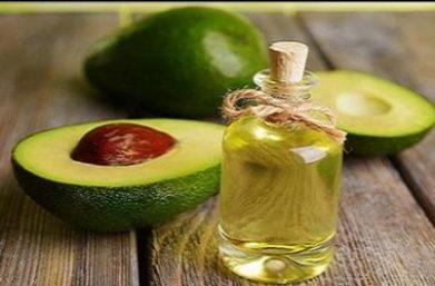 Olio-di-avocado--500x300-380x250