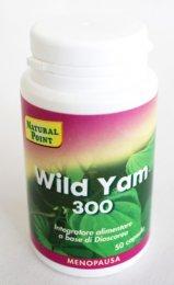 wild-yam-300-50-capsule-59540