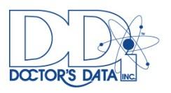 DD_logo_Sponsor