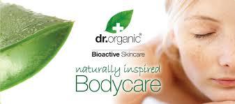 organic linea