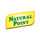 Natural Point
