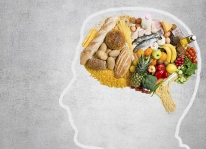 come-prevenire-alzheimer-parkinson-sana-alimentazione-dieta-mediterranea-1024x739-640x462