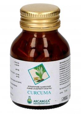 curcuma-60-capsule-f028c-148580