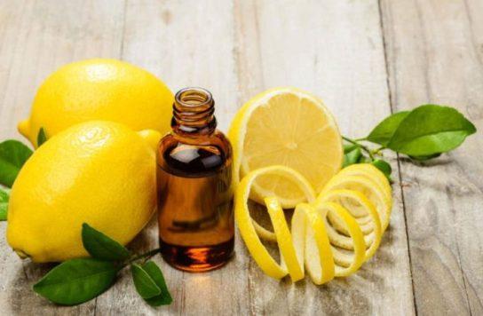 olio-essenziale-di-limone-702x459