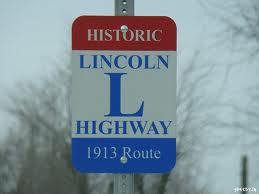 Lincoln HW3