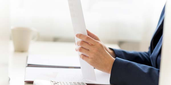 Advantages Of Resume Management System And How You Can Make Full Use