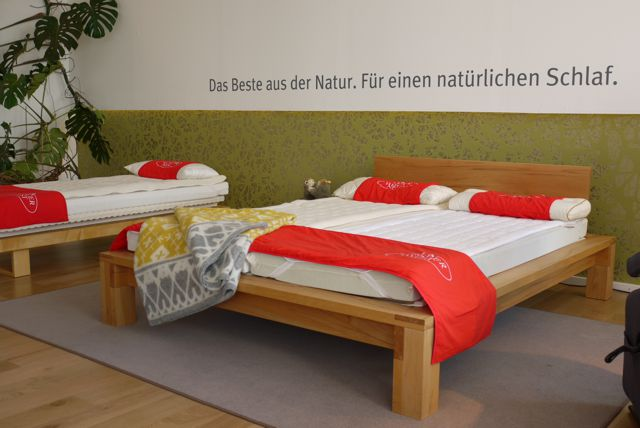 Beautiful Cooles Bett Col Letto Wrapping Bett Lago Images ...   Cortica  Ergonomische Relaxliege