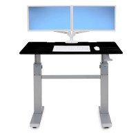 Tabletop Standing Desk Australia