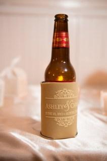 AshleyChrisWebFavs-028