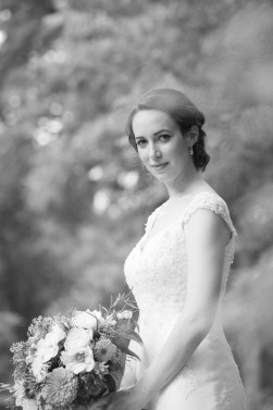 CatherineJamesWedWeb-8453