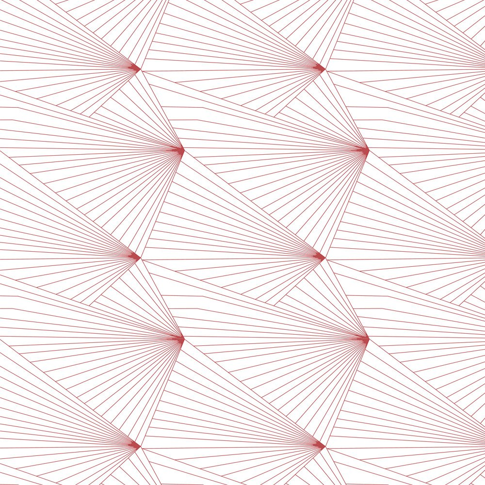 Red Black And Cream Wallpaper Red And White Wallpaper Fan Wallpaper Linear Graphic