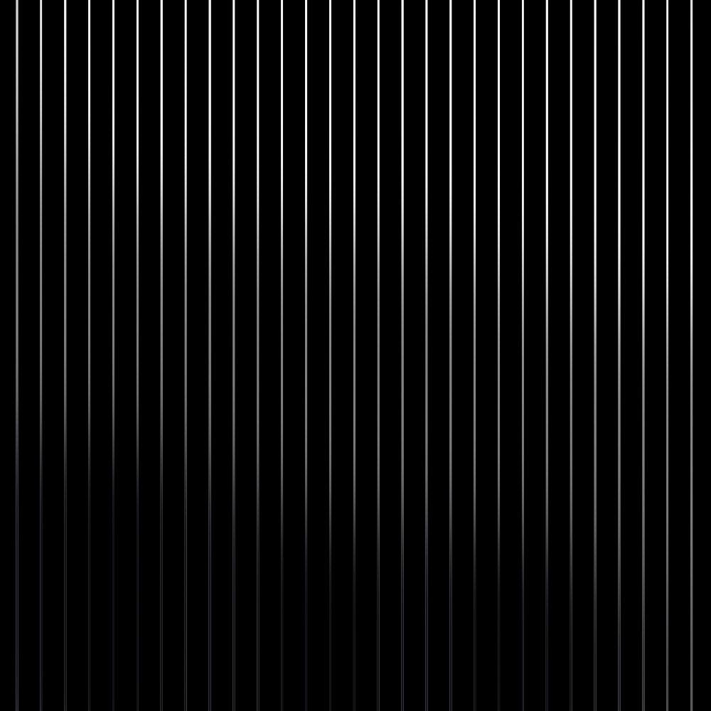 Black Grey Cream Stripe Wallpaper Silver Black Stripe Wallpaper Pinstripe Silver Black
