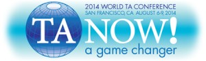 Transactional Analysis World Conference in San Francisco Eric Berne