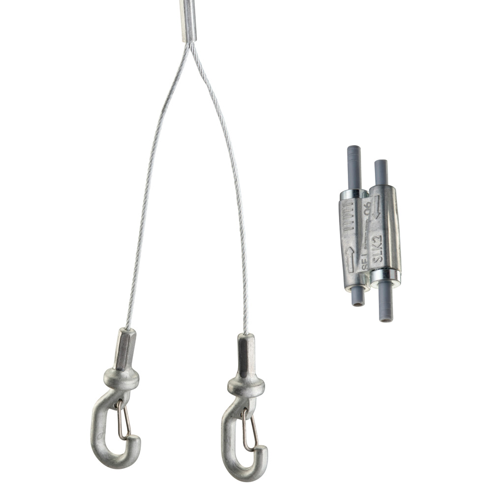 rk5 fuse holder in box