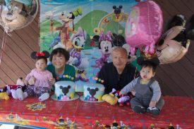 Sam and Stella 1st Bday - 2016-11-13T13:01:07 - 069