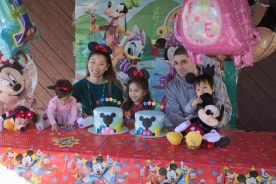 Sam and Stella 1st Bday - 2016-11-13T13:06:23 - 102